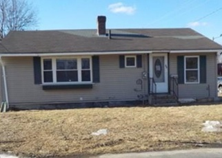Foreclosure Home in Fitchburg, MA, 01420,  RAY AVE ID: F4369113