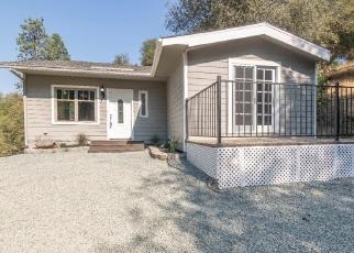 Foreclosure Home in El Dorado county, CA ID: F4369207