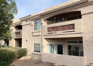 Foreclosed Home en W FLAMINGO RD, Las Vegas, NV - 89147