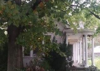Casa en ejecución hipotecaria in Hamilton, OH, 45011,  N FAIR AVE ID: F4369350