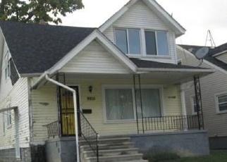 Foreclosure Home in Detroit, MI, 48227,  ABINGTON AVE ID: F4369449