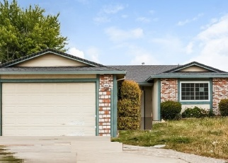 Foreclosure Home in Antioch, CA, 94509,  BROOKDALE CIR ID: F4369474