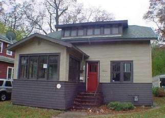 Foreclosed Homes in Muskegon, MI, 49444, ID: F4369527