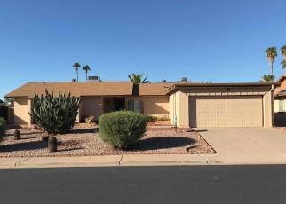 Casa en ejecución hipotecaria in Mesa, AZ, 85210,  W PORTOBELLO AVE ID: F4369536