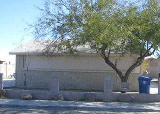Casa en ejecución hipotecaria in Surprise, AZ, 85378,  N MARYLAND AVE ID: F4369539