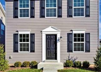 Casa en ejecución hipotecaria in Lake Saint Louis, MO, 63367,  CARPATHIAN DR ID: F4369577