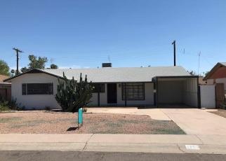 Casa en ejecución hipotecaria in Tempe, AZ, 85281,  W 6TH ST ID: F4369580