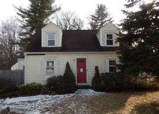 Foreclosure Home in Southwick, MA, 01077,  FEEDING HILLS RD ID: F4369634
