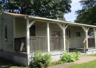 Foreclosure Home in Springfield, MA, 01104,  ANNE ST ID: F4369636