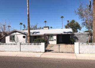 Casa en ejecución hipotecaria in Phoenix, AZ, 85008,  E WILLETTA ST ID: F4369670