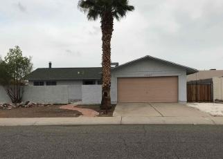 Casa en ejecución hipotecaria in Glendale, AZ, 85306,  N 52ND AVE ID: F4369745