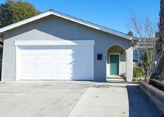 Casa en ejecución hipotecaria in Napa Condado, CA ID: F4369800