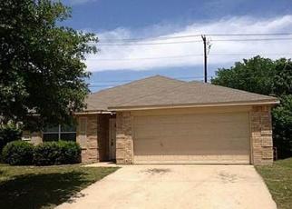 Foreclosure Home in Dallas, TX, 75227,  LONDON FOG DR ID: F4369846