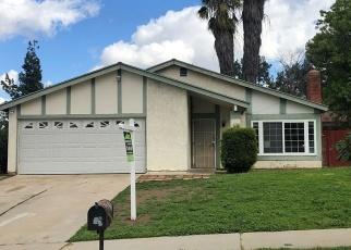 Casa en ejecución hipotecaria in Riverside, CA, 92506,  MOORGATE PL ID: F4369863