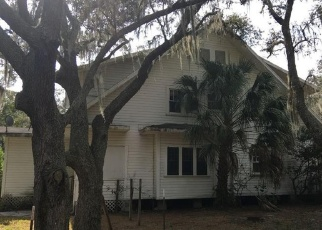 Casa en ejecución hipotecaria in Bartow, FL, 33830,  ALTURAS RD ID: F4369890