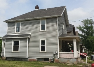 Casa en ejecución hipotecaria in Middletown, OH, 45044,  HILL AVE ID: F4369999
