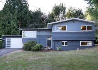 Foreclosure Home in Seattle, WA, 98166,  8TH AVE SW ID: F4370150