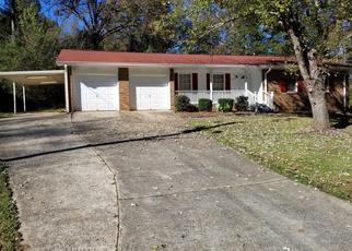 Casa en ejecución hipotecaria in Ellenwood, GA, 30294,  ELIZABETH WAY ID: F4370164