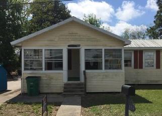 Foreclosure Home in Lafourche county, LA ID: F4370184