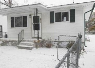 Foreclosure Home in Flint, MI, 48506,  LEITH ST ID: F4370195