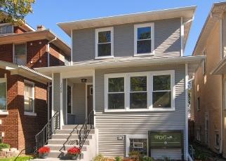 Casa en ejecución hipotecaria in Oak Park, IL, 60304,  S RIDGELAND AVE ID: F4370198