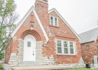 Casa en ejecución hipotecaria in Saint Louis, MO, 63147,  N POINTE BLVD ID: F4370199