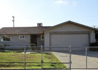 Casa en ejecución hipotecaria in Lemoore, CA, 93245,  BELLE HAVEN DR ID: F4370200