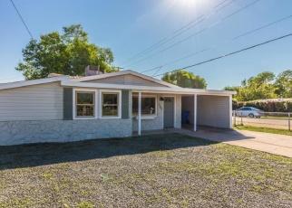 Casa en ejecución hipotecaria in Phoenix, AZ, 85008,  N 29TH ST ID: F4370286