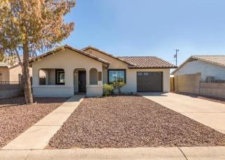 Casa en ejecución hipotecaria in Casa Grande, AZ, 85122,  N TREKELL RD ID: F4370342