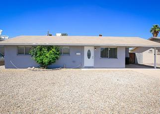 Casa en ejecución hipotecaria in Mesa, AZ, 85210,  E HAMPTON AVE ID: F4370344