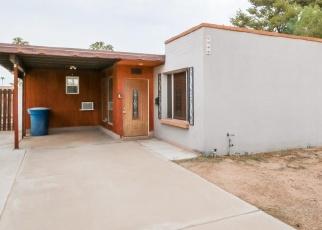 Casa en ejecución hipotecaria in Tempe, AZ, 85283,  E HARVARD DR ID: F4370463