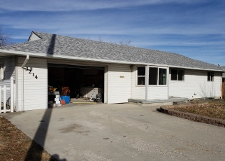 Foreclosed Homes in Casper, WY, 82609, ID: F4370493