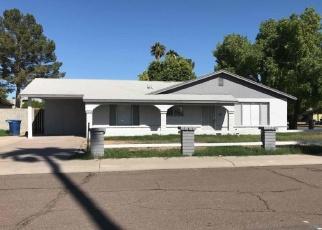 Casa en ejecución hipotecaria in Tempe, AZ, 85283,  E AUBURN DR ID: F4370521