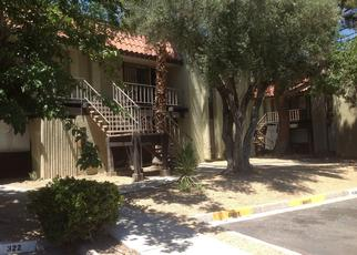 Foreclosure Home in Las Vegas, NV, 89169,  VEGAS VALLEY DR ID: F4370598