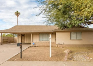 Foreclosure Home in Maricopa county, AZ ID: F4370612