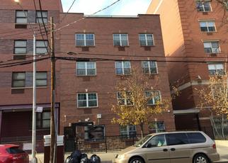 Foreclosed Home en FRANKLIN AVE, Bronx, NY - 10456