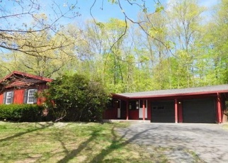 Foreclosure Home in West Springfield, MA, 01089,  AMOSTOWN RD ID: F4370660