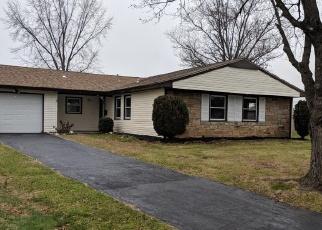 Foreclosure Home in Willingboro, NJ, 08046,  NELSON CT ID: F4370752