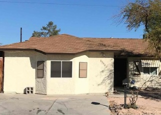 Foreclosure Home in Las Vegas, NV, 89122,  RAPPAHANOCK ST ID: F4370753