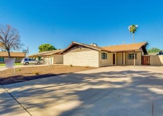 Casa en ejecución hipotecaria in Tempe, AZ, 85282,  S KENWOOD LN ID: F4370762