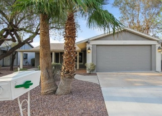Casa en ejecución hipotecaria in Phoenix, AZ, 85032,  E WINDROSE DR ID: F4370801