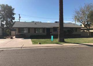 Casa en ejecución hipotecaria in Tempe, AZ, 85282,  W DEL RIO DR ID: F4370852