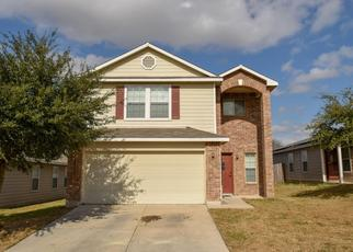 Foreclosure Home in San Antonio, TX, 78245,  RUSTIC CEDAR ID: F4370855