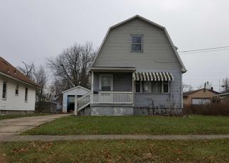 Casa en ejecución hipotecaria in Warren, OH, 44483,  2ND ST SW ID: F4370888