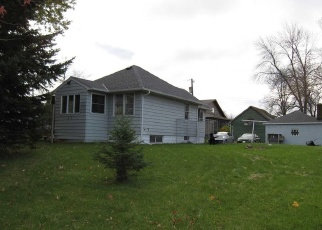 Foreclosed Home en 105TH AVE W, Duluth, MN - 55808