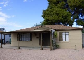 Casa en ejecución hipotecaria in Mesa, AZ, 85201,  W 1ST ST ID: F4370955