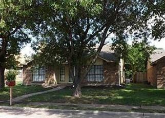 Foreclosure Home in Dallas, TX, 75227,  CEDAR RUN DR ID: F4371050