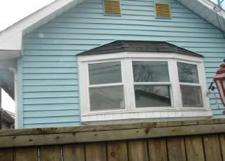 Foreclosed Home en SEAFOAM ST, Staten Island, NY - 10306