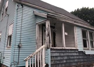 Foreclosure Home in Fitchburg, MA, 01420,  EAST ST ID: F4371118