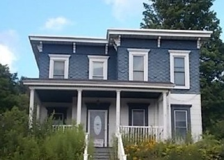 Foreclosure Home in Cortland county, NY ID: F4371121